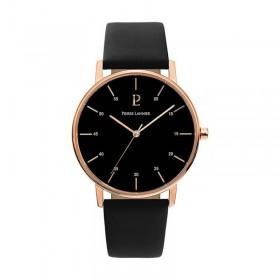 Мъжки часовник Pierre Lannier Elegance Style - 203F033