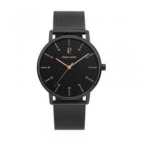 Мъжки часовник Pierre Lannier Elegance Style - 203F438