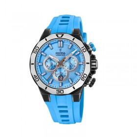 Мъжки часовник Festina Chrono Bike - F20450/6