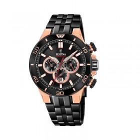 Мъжки часовник Festina Chrono Bike - F20451/1