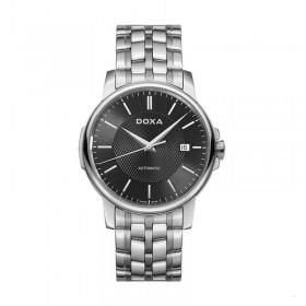 Мъжки часовник Doxa Ethno - 205.10.121.10