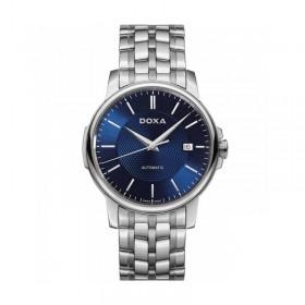 Мъжки часовник Doxa Ethno - 205.10.201.10
