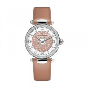 Дамски часовник Claude Bernard Dress Code - 20509 3C BEIN