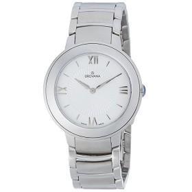 Дамски часовник Grovana - 2099-1132