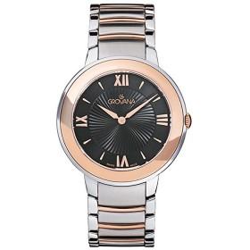 Дамски часовник Grovana - 2099-1157