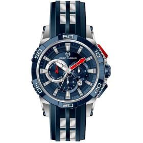 Мъжки часовник Sergio Tacchini - ST.1.124.02