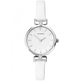 Дамски часовник Sekonda - S-2646.00