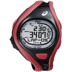 Спортен часовник ASICS - CQAR0404