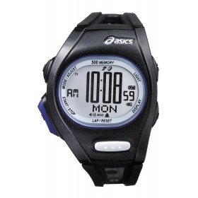 Спортен часовник ASICS - CQAR0101