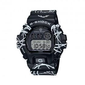 Мъжки часовник Casio G-Shock GD-X6900FTR-1ER