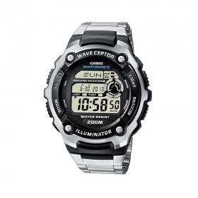 Mъжки часовник Casio Collection - WV-200DE-1AVER