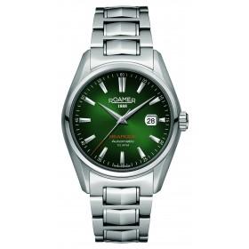Мъжки часовник Roamer Searock Automatic - 210633 41 01 20