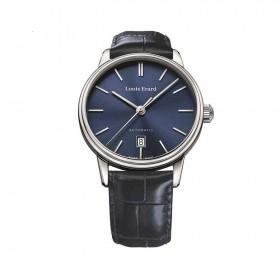 Мъжки часовник Louis Erard Heritage - 69266AA15.BDC84
