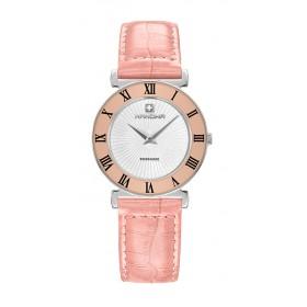 Дамски часовник Hanowa Splash - 16-4053.04.001.15