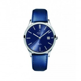 Дамски часовник Atlantic - 22341.41.51