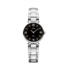Дамски часовник Atlantic Elegance - 29033.41.68