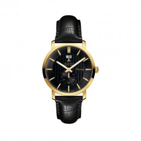 Мъжки часовник Atlantic Seaway - 63360.45.61