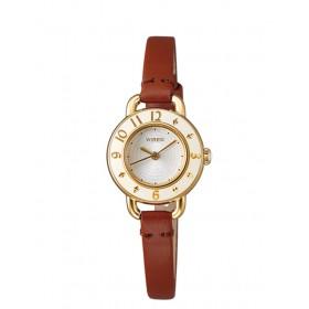 Дамски часовник WIRED - AC3U44X
