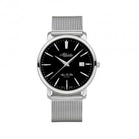 Мъжки часовник Atlantic Super De Luxe - 64356.41.61