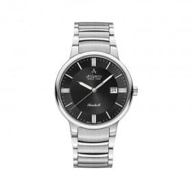 Мъжки часовник Atlantic Seashell Gents - 66355.41.61