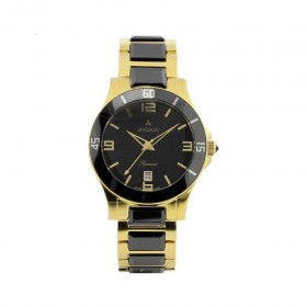 Дамски часовник Atlantic - 92345.57.65