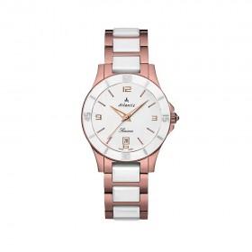 Дамски часовник Atlantic - 92345.59.15