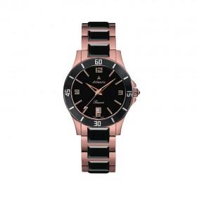 Дамски часовник Atlantic - 92345.61.65