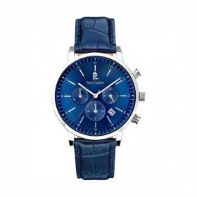 Мъжки часовник Pierre Lannier - 213C166