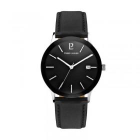Мъжки часовник Pierre Lannier Elegance Style - 214J133