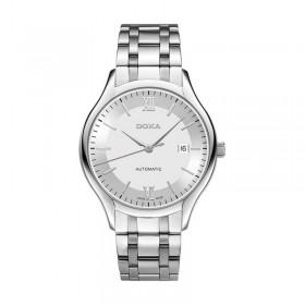 Мъжки часовник Doxa Challange Automatic - 216.10.012.10