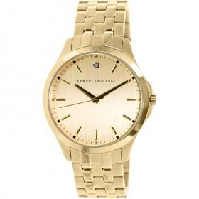 Мъжки часовник Armani Exchange Hampton - AX2167