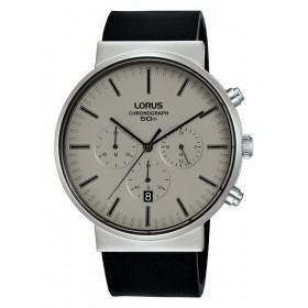 Мъжки часовник Lorus Urban - RT381GX9