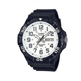 Мъжки часовник Casio Collection - MRW-210H-7AVEF