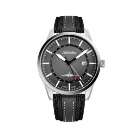 Мъжки часовник Adriatica - A8186.5217Q
