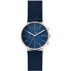 Мъжки часовник Skagen SIGNATUR - SKW6463