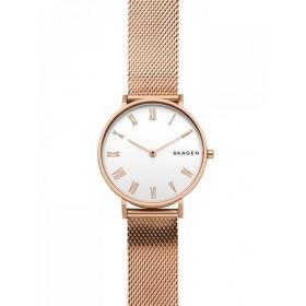 Дамски часовник Skagen HALD - SKW2714
