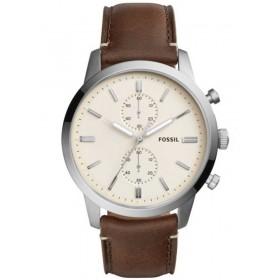 Мъжки часовник FOSSIL TOWNSMAN - FS5350