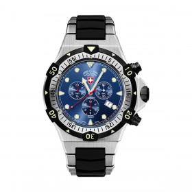 Мъжки часовник CX SWISS Military Conger - 2217