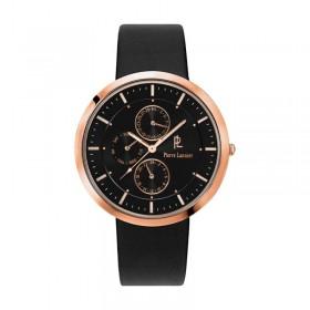 Мъжки часовник Pierre Lannier - 221D033
