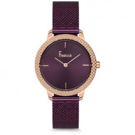 Дамски часовник Freelook - F.1.1119.06