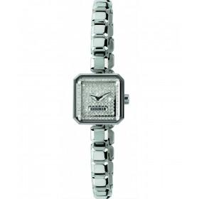 Дамски часовник Breil - TW1532