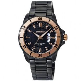 Дамски часовник J.SPRINGS - BBE051