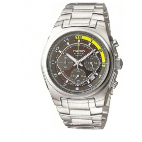 Мъжки часовник Casio Edifice Chronograph - EF-513D-5AVDF