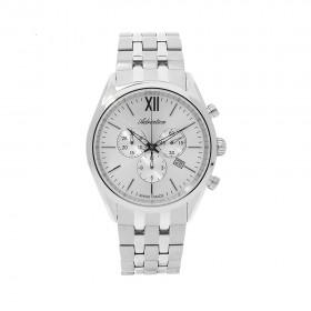 Мъжки часовник Adriatica - A8204.5163CH