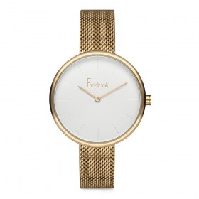 Дамски часовник Freelook Eiffel - F.1.1121.02