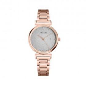 Дамски часовник Adriatica - A3738.9147Q