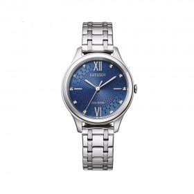 Дамски часовник Citizen Eco-Drive - EM0500-73L