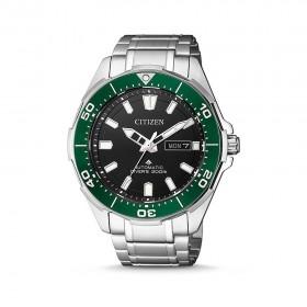Мъжки часовник Citizen - NY0071-81EE
