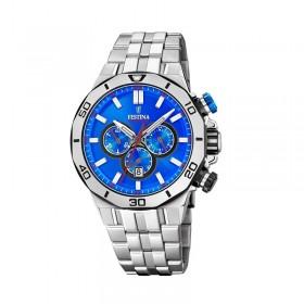 Мъжки часовник Festina Chrono Bike - F20448/2