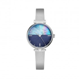 Дамски часовник Adriatica - A3737.519BQ